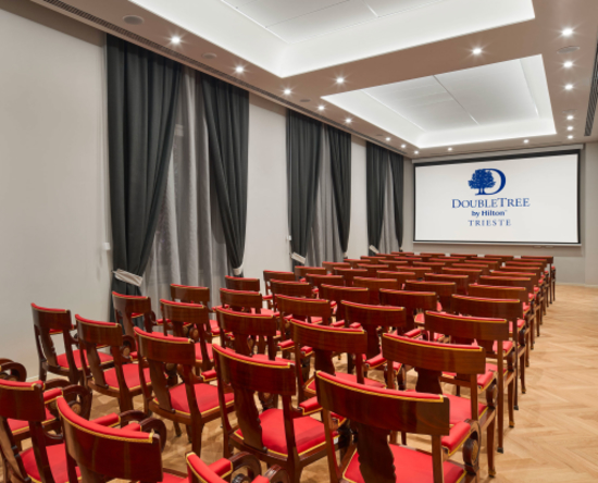 Meeting Room Adriatica